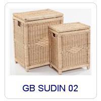 GB SUDIN 02